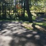 biatlon_letohrad_002