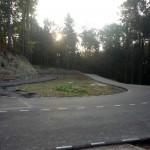 biatlon_letohrad_007