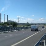 opatovice_I-37_210_004