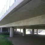 opatovice_I-37_210_005