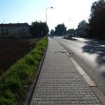 kostelec_chodnik_004