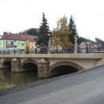 opravy_historickych_mostu3